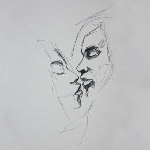 Sketch#2
